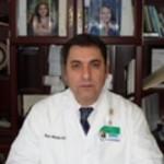 Nazem Alhusein