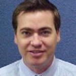 Dr. Edward James Hepworth, MD