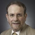 Dr. Fred M Kaplan, DO