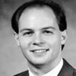 Dr. Jack Ewell Greer, MD