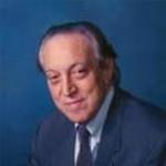 Dr. Bernardo Hirschman, MD