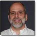 Dr. Seth Alan Levin, MD