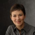 Dr. Paula Kaye Lapinski, MD
