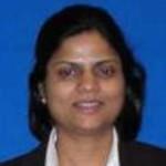Dr. Suneela Harsoor, MD