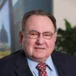 Dr. John Anthony Scrocca, MD