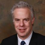 Todd Benjamin Linden