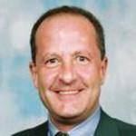 Dr. John Arthur Muenz, MD