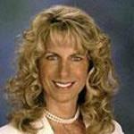 Eileen Farwick