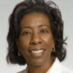 Dr. Cheryl Denise Jordan-Sayles, MD