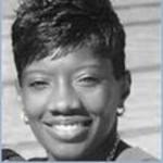 Dr. Belinda Stephens Hodges, MD