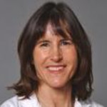 Dr. Lisa M Nyberg, MD