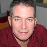 William David Riley