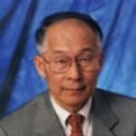 Chi-Shiang Chen