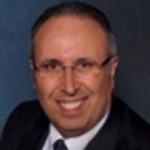 Dr. Robert A Alterbaum, MD