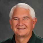 Dr. Richard Elmer Tielker, MD