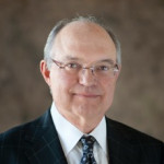 Dr. Michael Odell Lagrone, MD