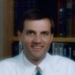 Jeffrey Grisham