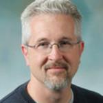 Dr. David Mark Riley, MD