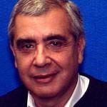 Dr. Carlos Augusto Suarez, MD
