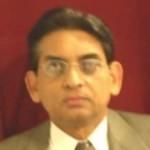 Dr. Mahendra Manibhai Patel, MD