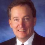 Robert Leibel