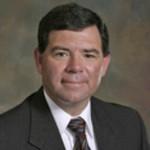 Dr. Donald Alan Ribeiro, MD
