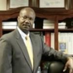 Dr. Emmanuel Opare Asare, MD