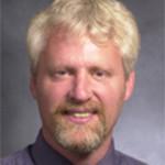 Brian Vangrouw