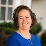 Dr. Gail Granof Warner, MD