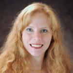 Dr. Carolyn Jean Slatch, MD