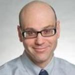 Dr. Paul Kuperschmid, MD