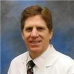 Dr. William John Nicholas, MD
