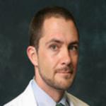 Dr. Nicholas Gray Parkinson, MD