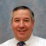 Dr. Joel M Solomon, MD