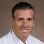 Dr. Jason Wiley Thackeray, MD