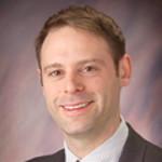 Dr. Michael Lawrence Gimbel, MD