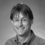 Dr. Martin Denman Whitaker, MD