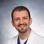 Dr. Bachar Malek, MD