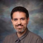 Dr. Jason Aaron Black, MD