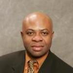 Dr. Chukwudi Emmanuel Ogbolu, MD