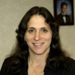 Dr. Debra Ellen Blaine, MD