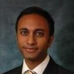 Dr. Sanjay Ramkrishna Kedhar, MD