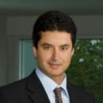 Arif Ahmad