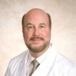 Dr. Timothy Everett Williams, MD