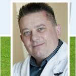 Dr. Vladimir Vladimirovich Panine, MD