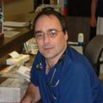 Dr. Michael Robert Goodman, MD