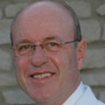 Dr. Sterling William Hedrick, MD