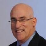 Dr. Jeffrey Lewis Cohen, MD