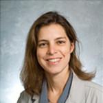 Dr. Laura Zaacks, MD