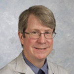 Dr. Charles A Thorsen III, MD